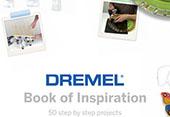 inspiratieboek1