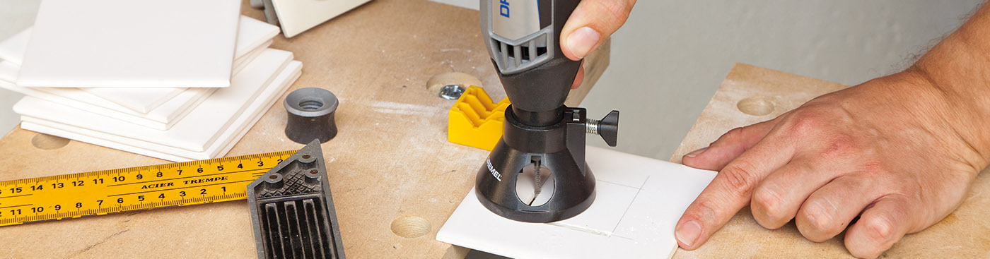 dremel attachments