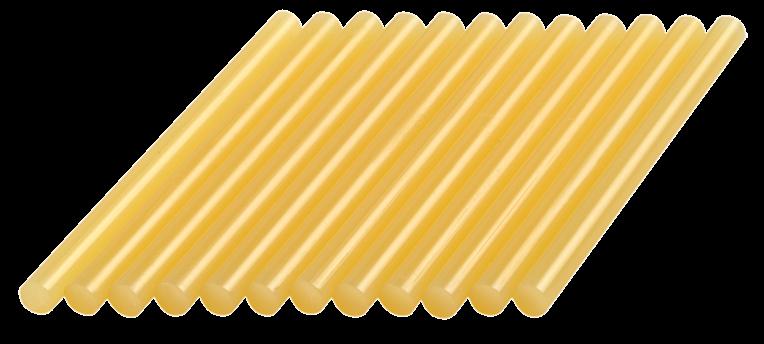 Batons de colle pour bois 7mm DREMEL® (GG03)