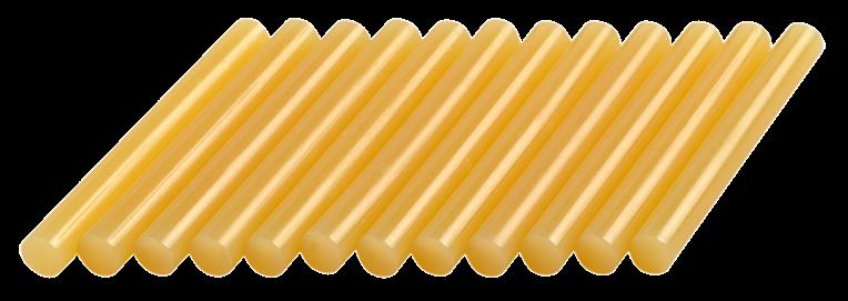 Batons de colle pour bois 11mm DREMEL® (GG13)