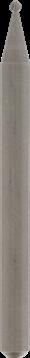 Fraise à graver 1,6 mm (106)