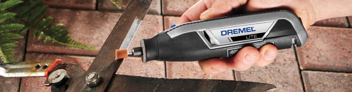 dremel tools