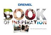 inspiratieboek2