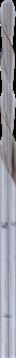Multifunctionele spiraalfreesmessen (561)