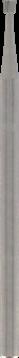 Frez do grawerowania 1,9 mm (110)