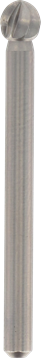 Frez szybkotnący 4,8 mm (192)